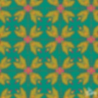 PeruvianInspired_pattern_julznally.jpg