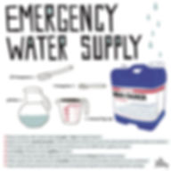 EmergencyWaterSupply.jpg