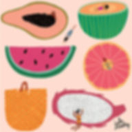 FRUITpattern_julznally.jpg