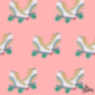 SKATES_pattern.jpg