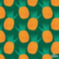 Pineapples_julznally.jpg