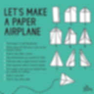 PaperAirplane.jpg