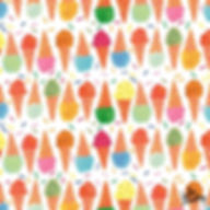 Icecream_pattern_julznally.jpg