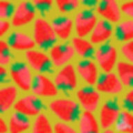 Strawberries_julznally.jpg