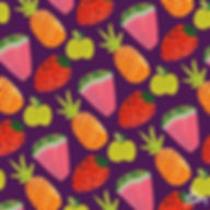 Fruity_pattern_julznally.jpg