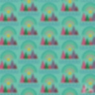 Elements_pattern_julznally.jpg