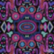 Painting_pattern_julznally.jpg