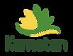 logo-kt.png