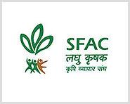 SFAC.jpg