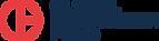 GIF_Logo (1) (2).png