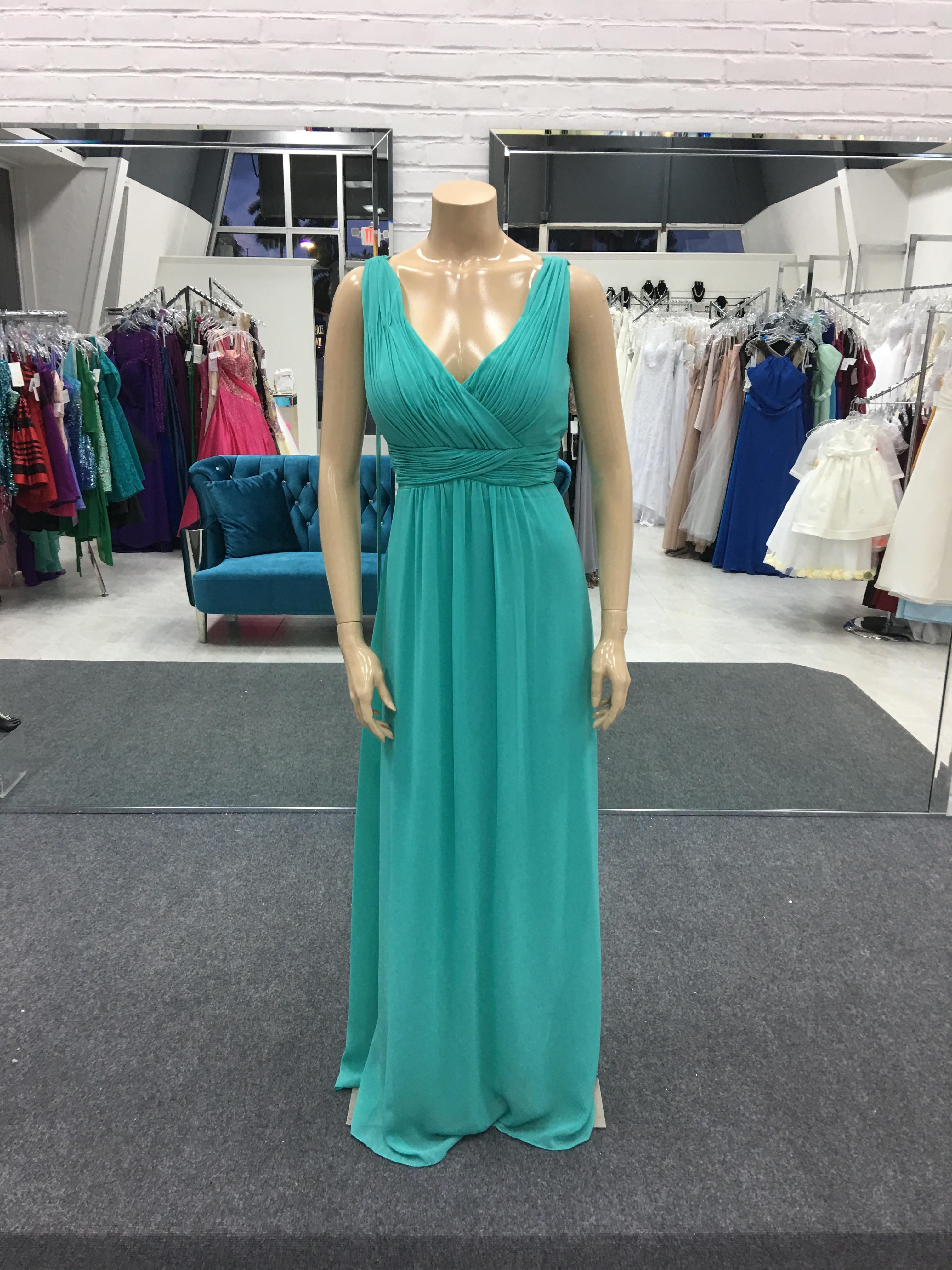 Fine Myer Bridesmaid Dresses Frieze - All Wedding Dresses ...