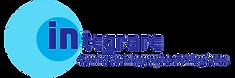 Logo_Integrare.png