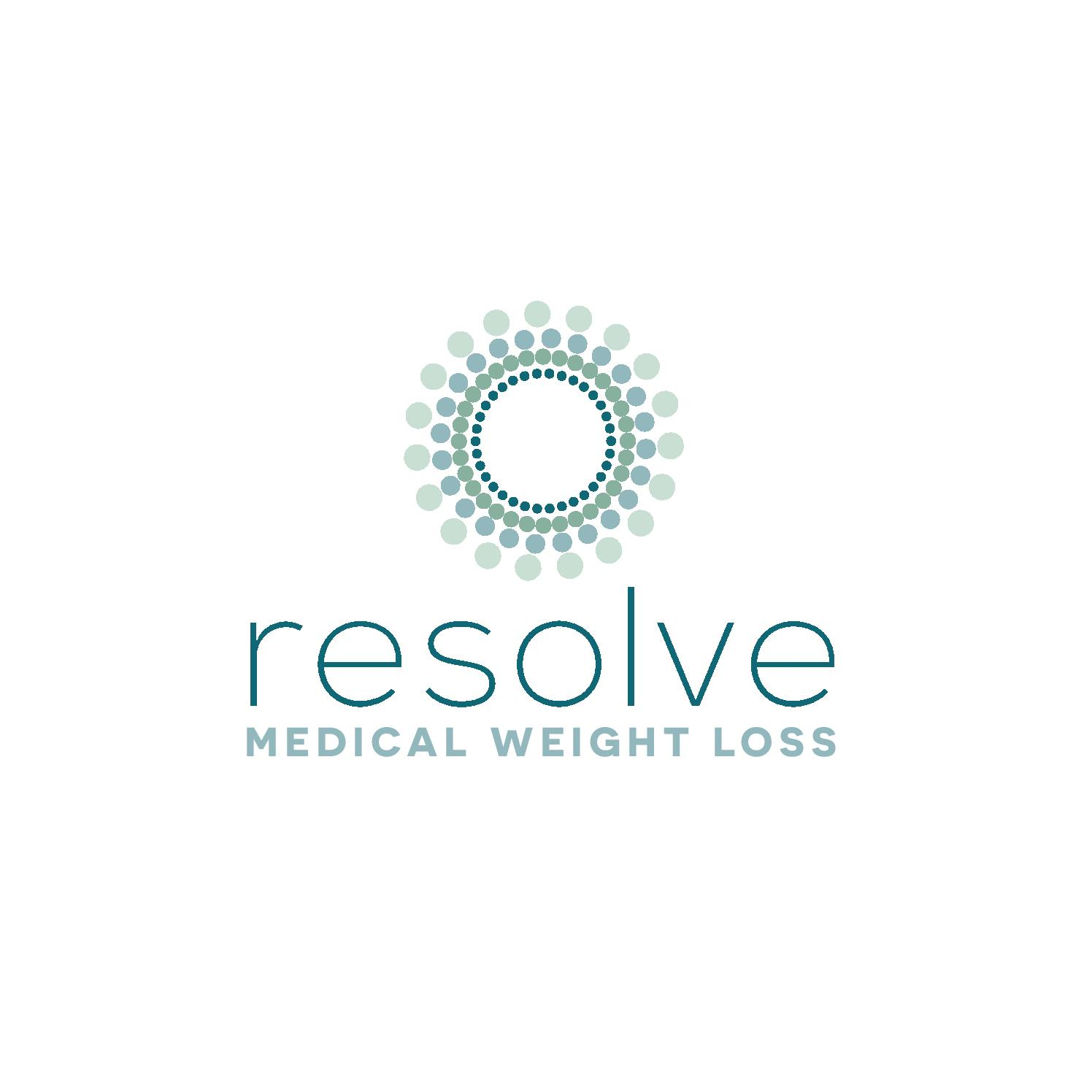 Resolve Medical Weight Loss Peachtree City Ga