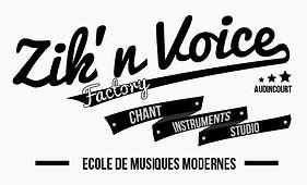 École de musique audincourt, Montbéliard. Cours de guitare, basse, batterie, violon, saxophone, éveil musical, solfège