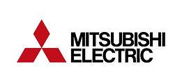 224-101mitsubishi_electriclogo-01.jpg