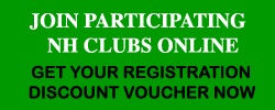 NHSA and NH Club Membership Online Registrations