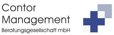 logo-content-management.png