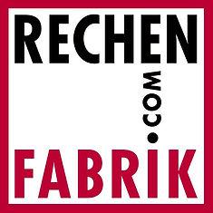 Logo_RF1.com.jpg
