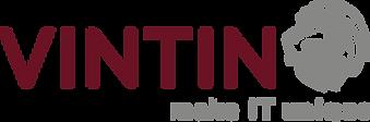 Logo_vintin_Orginal.png