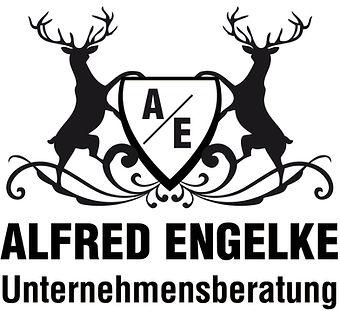 AE-Logo-3-mit-Rand.jpg