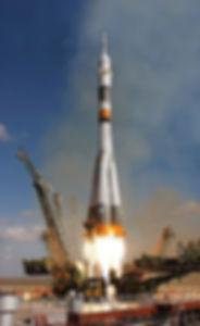 rocket500.jpg