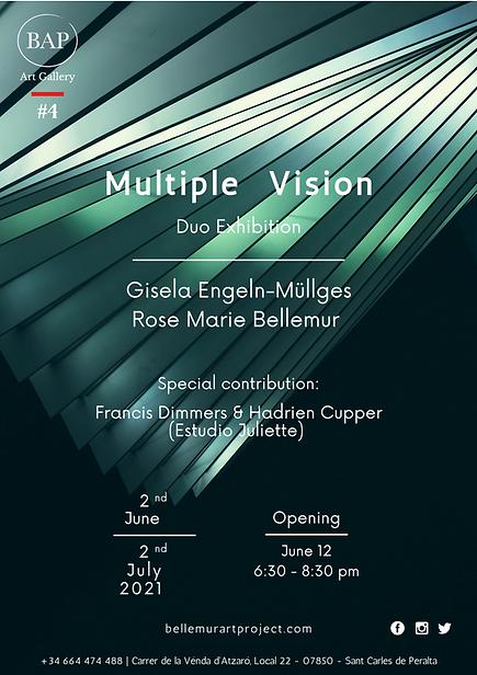 BAP_ArtGallery_MultipleVision_Duo-Exhibi