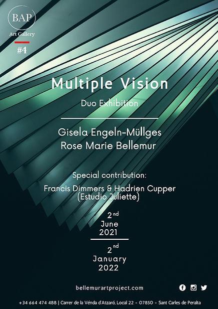 BAP_Multiple_Vision_20210727.jpg