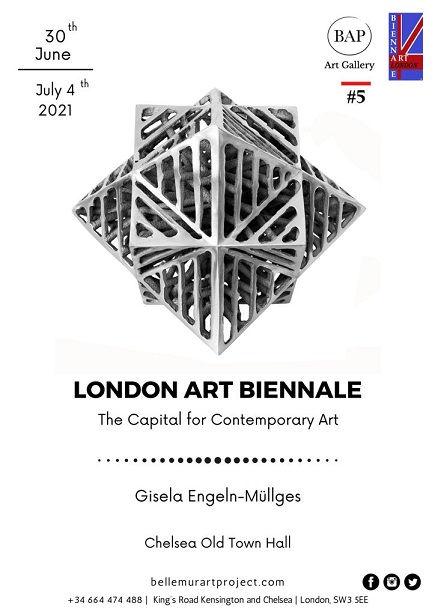 LONDON-ART-BIENNALE-2021-60.jpg