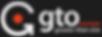 GTO Europe - Demand Generation