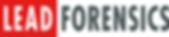 Lead Forensics - Web Analytics
