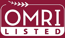 OMRI_final_logo.png