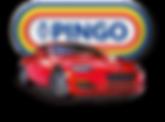 Pingo_Logo2015.png