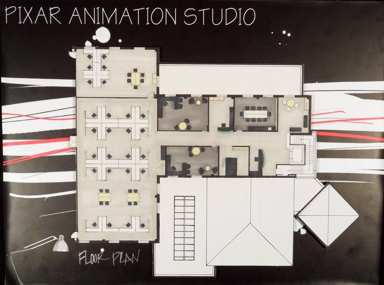 Home Animation Studio