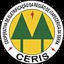 Ceris-2019.png