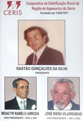 1974a1992.jpg