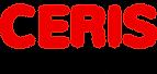 logo_2b_texto.png