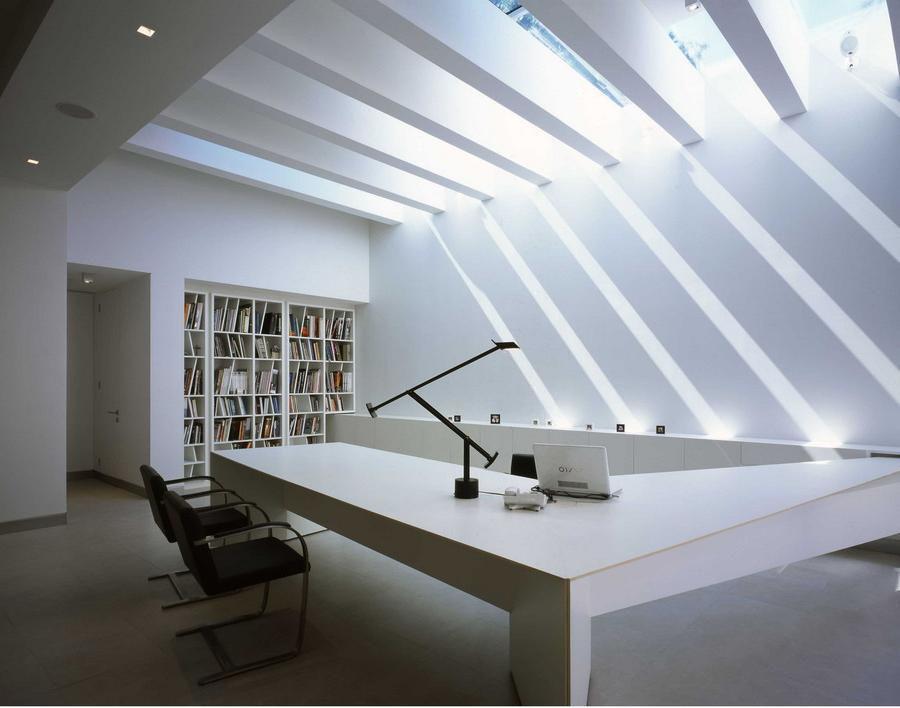 Lamparas Fabrica De Lamparas Iluminacion Led Reflectores