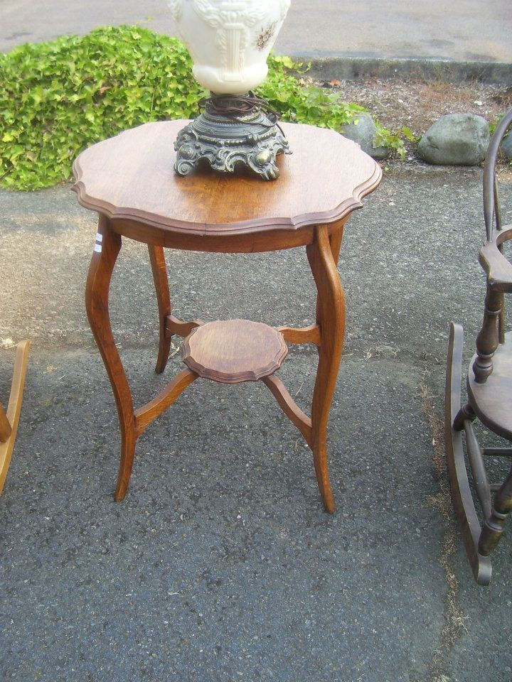 Oak Furniture Salem Oregon