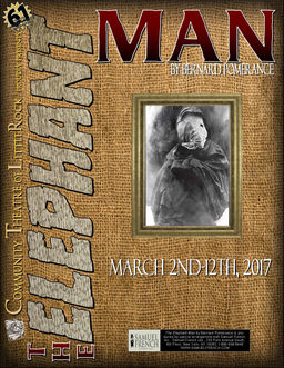 The Elephant Man Poster.jpg