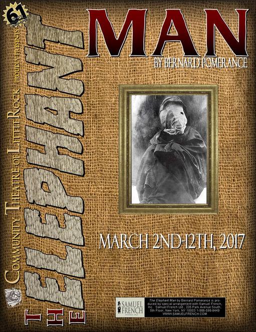 The Elephant Man Poster.jpg