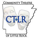 New CTLR Logo.jpg
