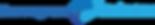 EnneaHor_logo.png