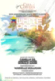 White-Party-Flyer-WEB-RVB.jpg
