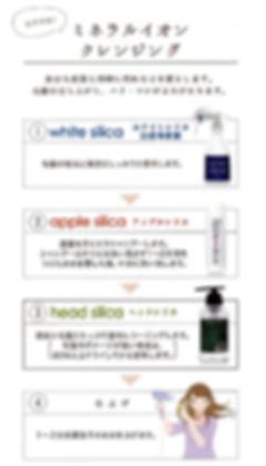 silica2.jpg