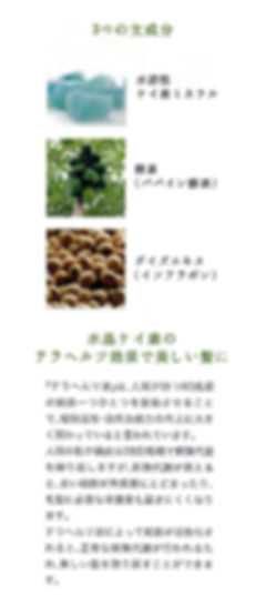 silica4.jpg