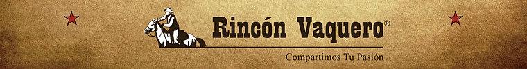 Rincón Vaquero Ecuador, Productos para Equitación