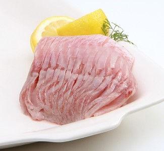 Fish wholesale buffalo freshwater fishco united for Buffalo fish ribs