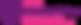 aecc-strapline_3-spot-colours.png