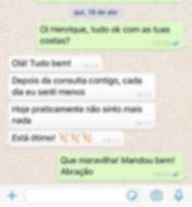 WhatsApp Image 2019-06-20 at 22.09.09_ed