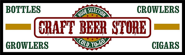 Craft Beer Store Springfield Pa